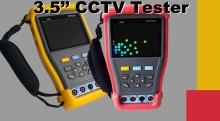 3.5-inch-CCTV-tester