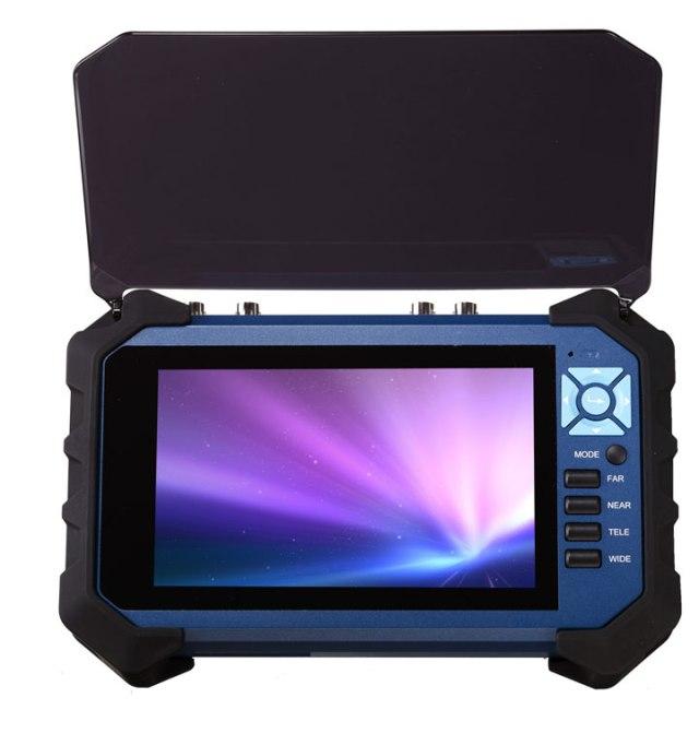 AN-HD7001_SDI tester